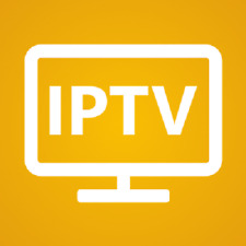 IPTV HD 1 MONTH SUBSCRIPTION LG SAMSUNG SMART TV MAGBOX ANDROID FIRESTICK + VOD