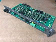 Fanuc Ethernet Remote PCB ER1T Circuit Board A16B-2203-0290 /02A FAST SHIPPING