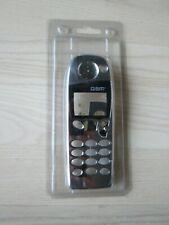 GSM Handyschale 554/6148002/11102