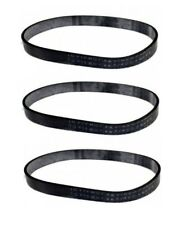 Belt for Bissell Powerforce Cleanview Vacuum Cleaner Replacement - 3 Pack