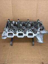 2002 - 2009 Chrysler Dodge Jeep SOHC V6 3.7L Left Side OE Cylinder Head w/ EGR