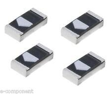 1N4148-SMD - Diode 75V 0,5A 4nS - smd Case: 1206 - 4 Pièces/Pcs