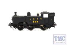 R3405 Hornby OO Gauge LNER T 585 J50 Class