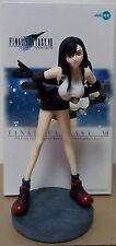 Kotobukiya Final Fantasy VII statuette Tifa Lockhart (Ver. 2)  figure