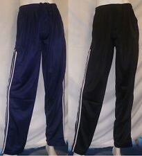 Brand New Mens Jogging bottoms/ Trouser  Size S/M/L/XL/XXL