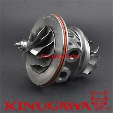 Kinugawa Turbo Cartridge / CHRA / Core TD06H-25G w/ 11 Blade Turbine Wheel