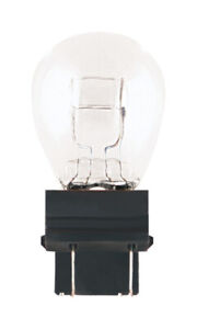 Turn Signal Light   General Electric   3157