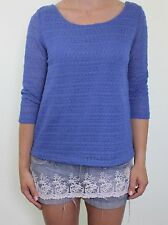 3/4 Sleeve Casual Regular Size Tops & Shirts NEXT for Women
