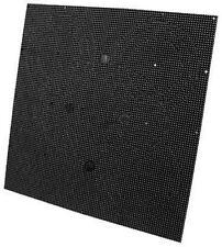 American International ABS1200 ABS Sheets WaffLED W/Cutouts