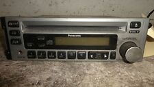 Ford Courier PH GL Radio C/D Player 2005
