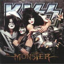 KISS - Monster - Vinyl (180 gram vinyl LP)