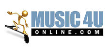 Music system for business; one month service - PRS and PPL licenses required