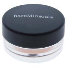 BareMinerals All-Over Face Color - Golden Gate Radiance Powder 0.590 ml Make Up