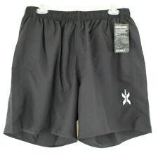 NWT  2XU X Run Shorts -  Black - Size XXL (MSRP $45)