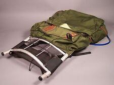 Vintage Kelty Backpack External Frame Set of 2