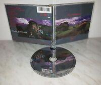 CD FURY IN THE SLAUGHTERHOUSE - JAU!