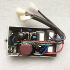 KI-DAVR-150S3 Voltage Regulator For KIPOR KAMA 12-15 KW 3 Phases Generator