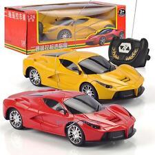 New Drift Speed Radio Remote Control RC Racing Car Toy Boy Xmas Birthday Gift