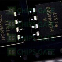15PCS 4503GM Encapsulation:SOP-8,