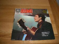 Adamo-A L'Olympia.lp