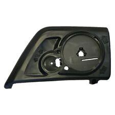 Homelite Ryobi Chain Saw Bar Clutch Cover 518773001 Fits 310508005 310508001