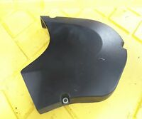 07 2007 VICTORY VEGAS 8 BALL SPROCKET COVER
