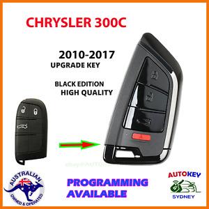 CHRYSLER 300C SMART PROXIMITY KEY genuine 2010-2017