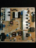 Samsung BN44-00932T Power Supply / LED Board for UN65RU7200FXZA and many others