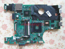 DELL inspiron 14 N4050 Laptop motherboard CN-07NMC8 07NMC8 7NMC8 100% tested 128