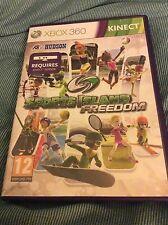 Sports Island Freedom - Xbox 360 - Fast Post