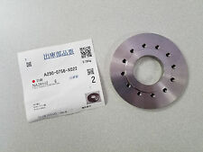 Fanuc A290-0756-X022 Position Ring