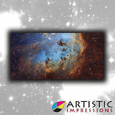 "6x3 ""DIAVOLI spaccatura Deep Space Gaming Mat-IDEALE PER STAR WARS X-WING Miniatures"