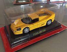 Ferrari F50 1:43