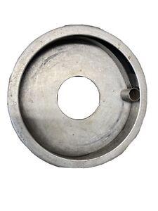 "24"" to 48"" PI TAPE Periphery Tape Measure OD Precision Diameter Machinist Tool"