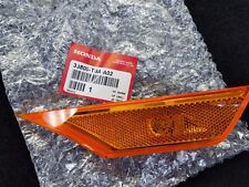 NEW GENUINE HONDA CIVIC RIGHT FRONT SIDE MARKER LIGHT 33800-TBA-A02