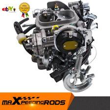 Carburetor Carb for Toyota 22R Hilux 88-98 Pickup 81-95 Celica 83- Coaster 80-