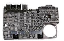 5R55E 4R44E 4R55E Valve Body Factory Updated! 95up FORD EXPLORER RANGER AEROSTAR