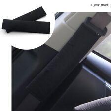 1 Paar Gurtpolster Gurtschoner Sicherheitsgurt Gurte Schulterpolster Gurtschutz