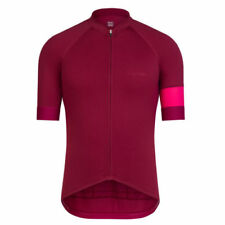 Rapha Synthetic Cycling Jerseys