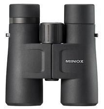 Fernglas Minox BV 8x44  -  Neuware vom Minox Fachhändler  -  QF-FOTO DRESDEN