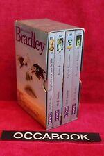 Coffret tenebreuse - 4 volumes - M.Z.  Bradley - Livre - Occasion