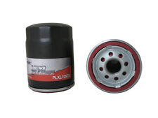 Engine Oil Filter-Ultraflow Extended Life Filter Pentius PLXL10575