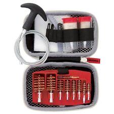 NEW Real Avid Gun Boss Universal w/Flex Rod Cleaning Kit  AVGCK310-U