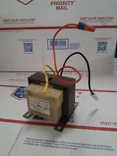Products Unlimited HT01BD236C, 24 VAC Transformer, 4001-22J30AR28A, Carrier Tyco