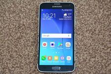 Samsung Galaxy S5 Neo SM-G903F 16gb Black (Unlocked)