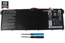 Laptop Battery for Acer V3-371 V3-111P ES1-111M ES1-512 ES1-531 AC14B8K AC14B3K