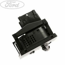 Genuine Ford Fiesta MK6 Fusion Front Fog Light Switch 1356217