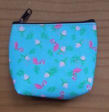 Flamingo Cartera Bolsas de Maquillaje Mädchen-tasche