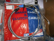 Ford Sierra, Zafiro Hand Brake Cable N.E.P.