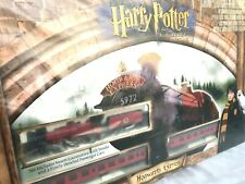 Bachmann Hogwarts Express  Harry Potter and The Sorcerers Stone